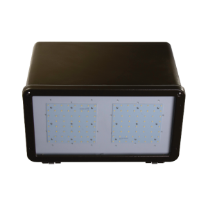 Traditional LED Flood Light