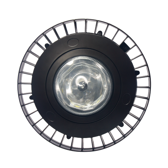Garage LED Light Fixtures – The Practical Benefits